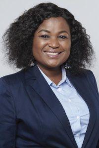 Ntombifuthi Ntuli