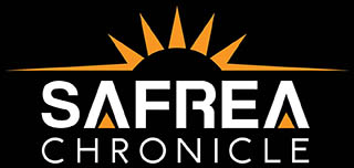 SAFREA Chronicle