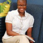 Denise Mhlanga