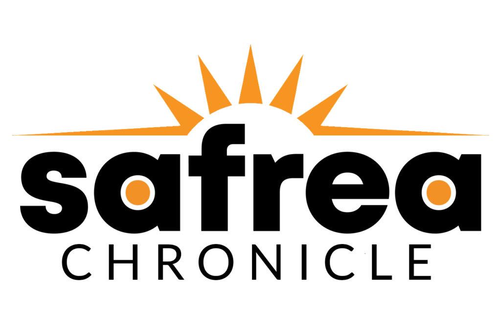 Safrea Chronicle